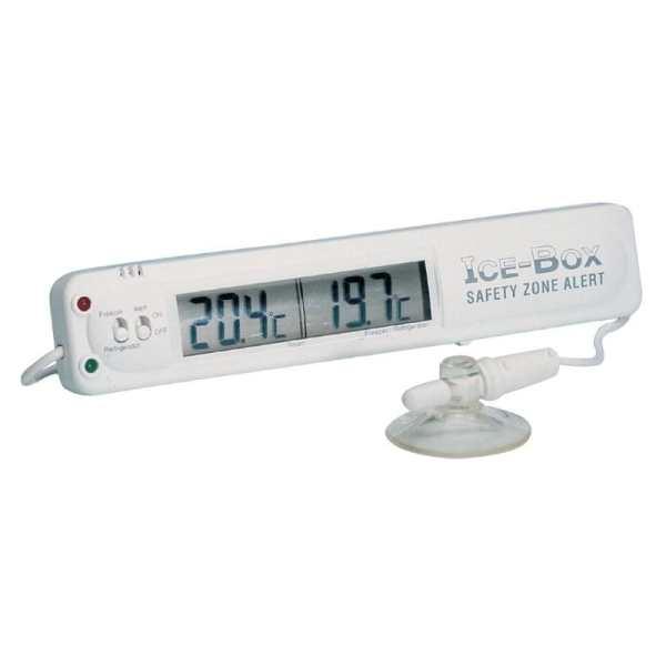 koelkast-vriezer-thermometer-met-alarm
