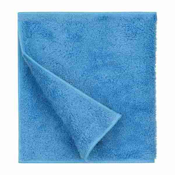 Cleanerex-microvezel-Superdoek-Blauw-min