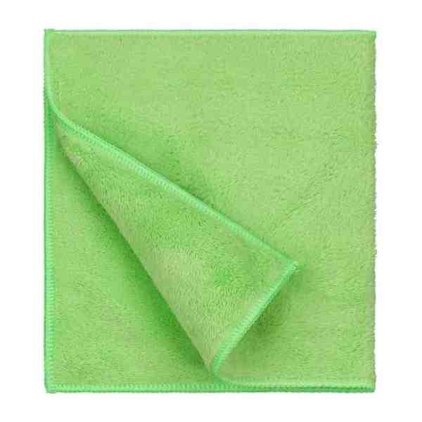 cleanerex-microvezel-Superdoek-Groen-min