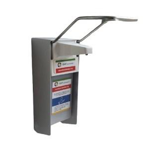 bode-euro-1-wanddispenser-elleboogbediening-zeep-hartmann-refurbished