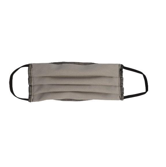 uitwasbaar-mondmasker-id-getest-filtwr-97-99-grijs
