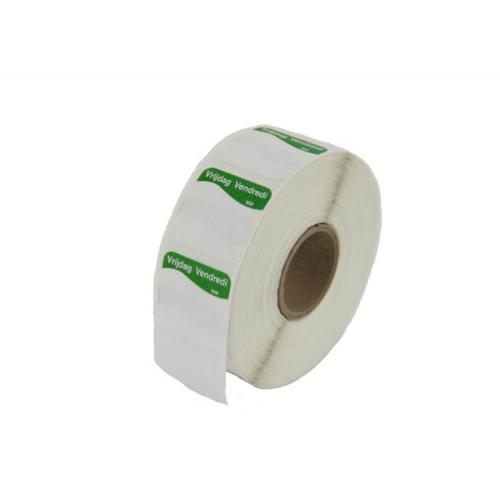 Etiketten-beschrijfbaar-vrijdag-Groen-64258-500x500