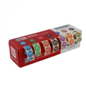 Stickerdispenser-karton-inclusief-7-dagen-stickers