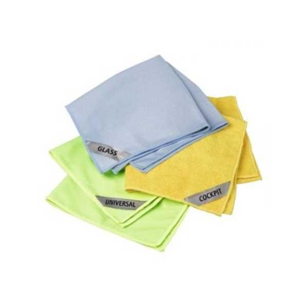 auto-reinigings-microvezel-doeken-min
