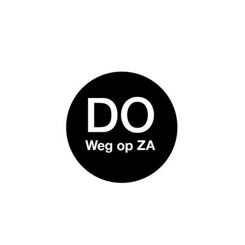 datum-stickers-rond-do