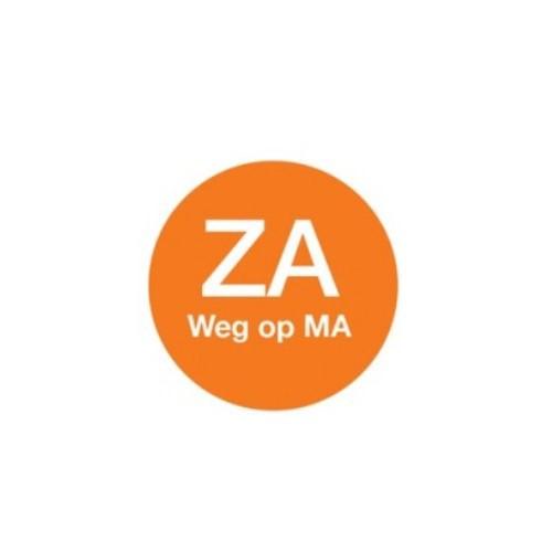 datum-stickers-rond-za