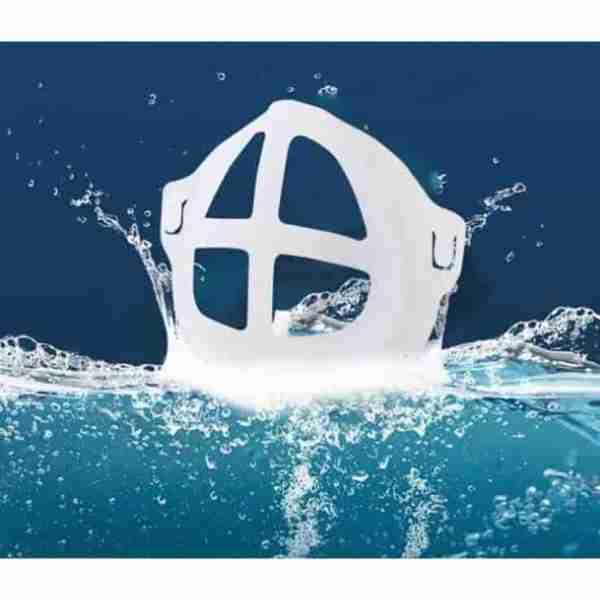 3d-masker-beugel-water