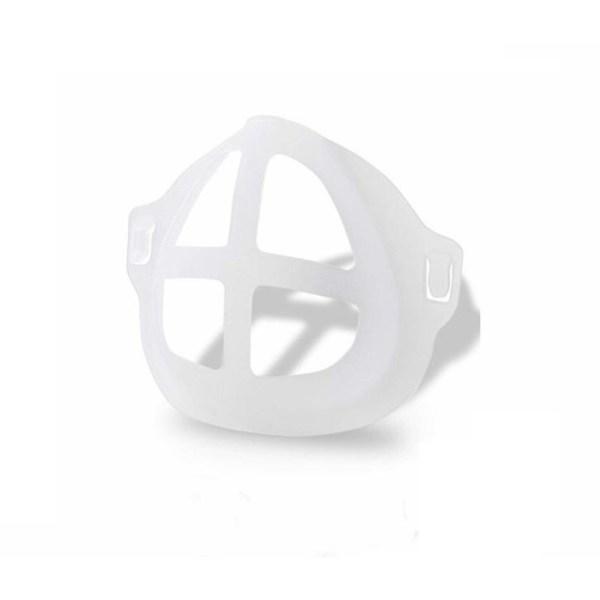 3d-masker-beugel
