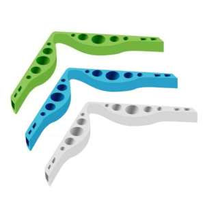 anti-condens-neusbeugel-groen-blauw-wit-min