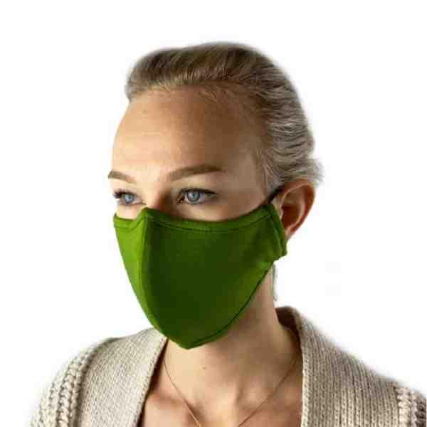 uitwasbaar-mondneusmasker-groen-2