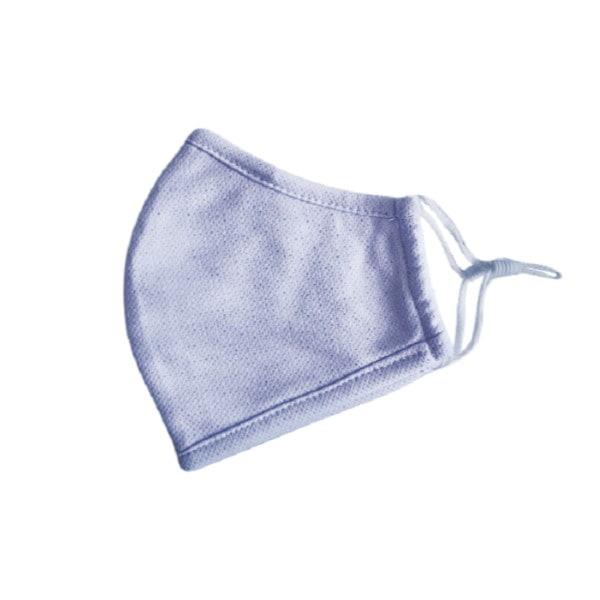 uitwasbaar-mondneusmasker-wit