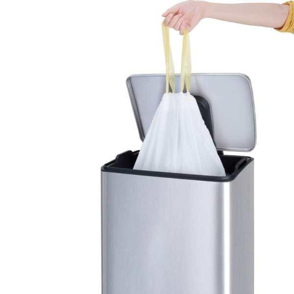 Afvalzakken 40-60 ltr