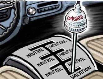 Shifty-Congress