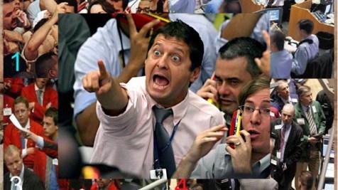 stock-market-crazy2