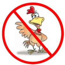 chicken ipo