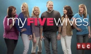 fivewives