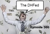 DHFed_300