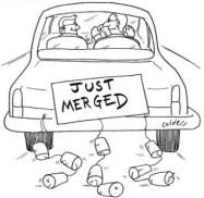 dh_merger