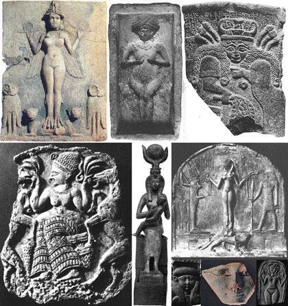 https://i1.wp.com/www.dhushara.com/paradoxhtm/fall/goddesses.jpg