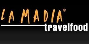 La Madia Travel Food