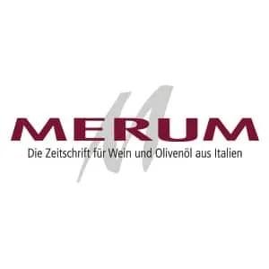 merum