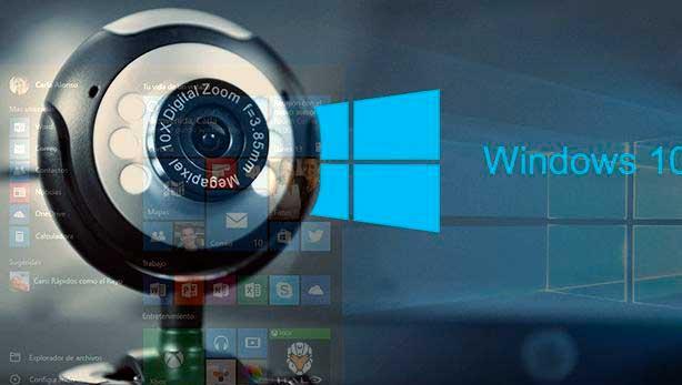 525-Windows-10-camara
