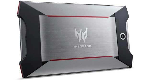 535-Acer-Predator-6-a