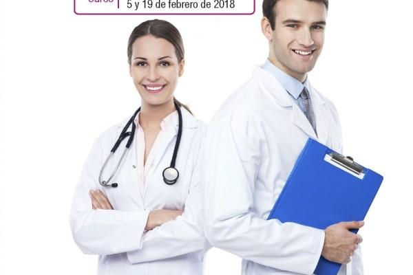 EDUCACIÓN DIABETOLÓGICA INTEGRAL PARA LA ATENCIÓN AL PACIENTE CON DIABETES TIPO 2 (para médicos)