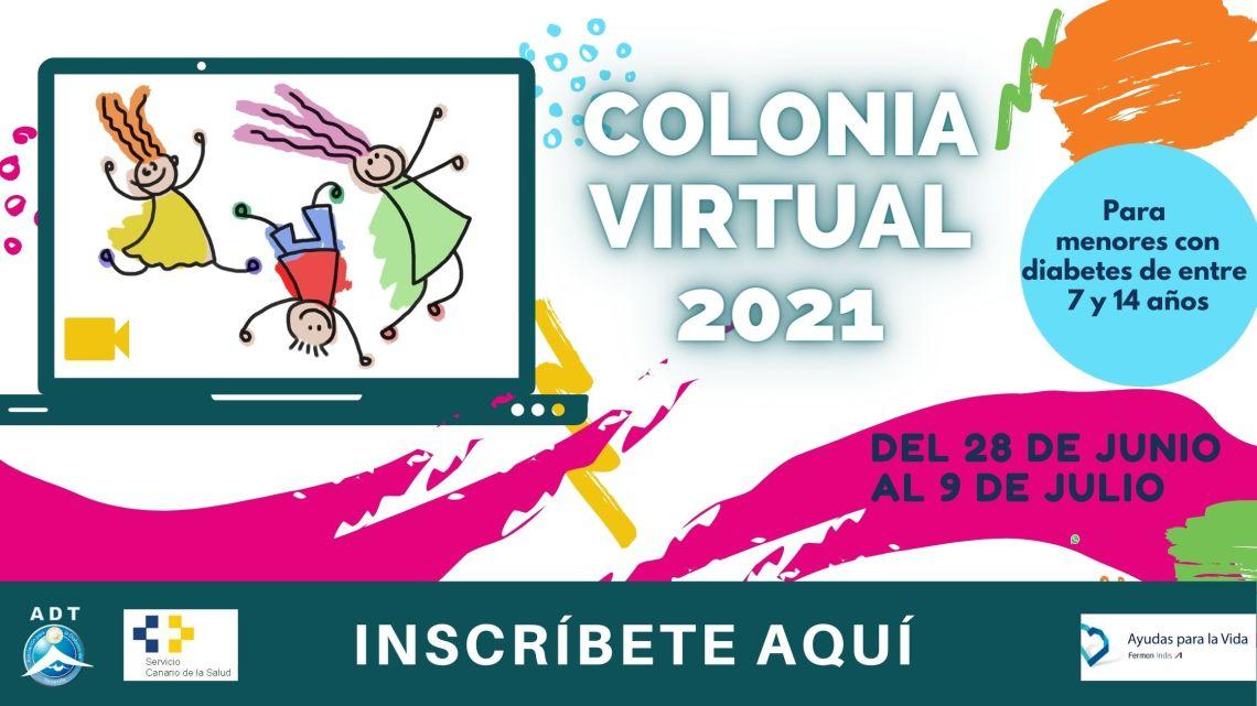 colonia-virtual-21-adt
