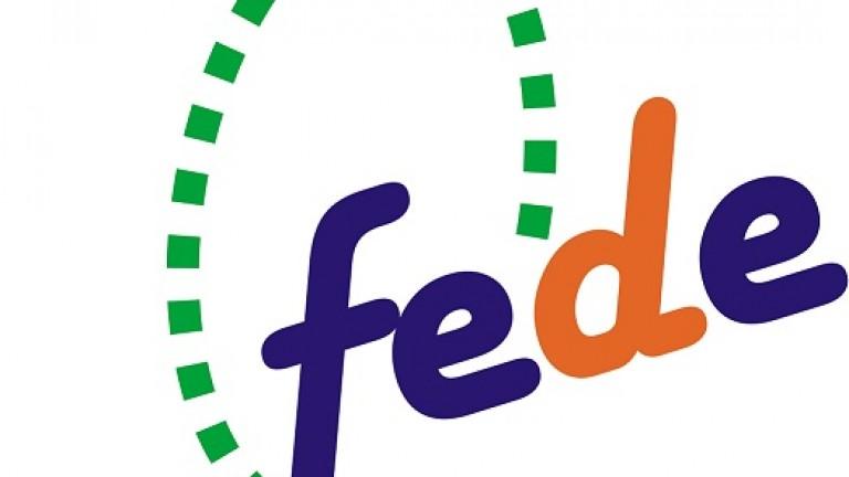 LOGO miembro FEDE