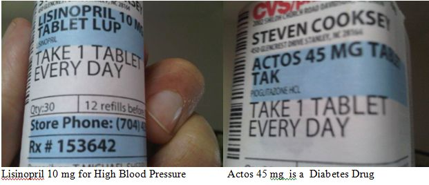 Low Carb Paleo benefits diabetics