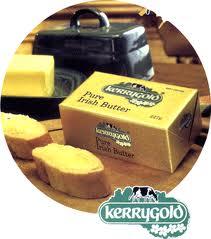 butter is truly diabetes friendly.