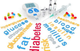 Does managing diabetes overwhelm you?