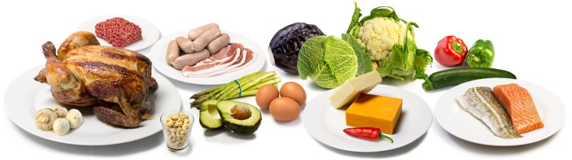 Image result for no carb diet
