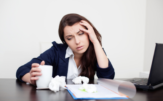 Image result for sick cold