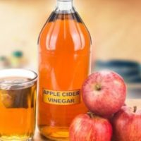 apple-cider-vinegar-remedies