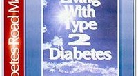 Type 2 Diabetes Video: Everything You Need to Know About Type 2