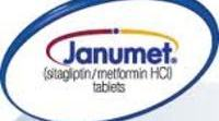 A Conversation About Janumet and Earlier Combination Therapy for Type 2 Diabetes