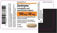 New Type 2 Drug Targets Blood Sugar and Cholesterol