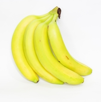 Potassium May Help Prevent Diabetes