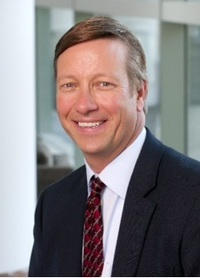 An Interview With Robert Cuddihy, MD, of Sanofi US