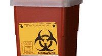 Sharps Disposal: Will Pharmacies End Up Footing the Bill?