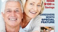 Special Diabetes Coupon Savings from Diabetes Health and CVS Pharmacy