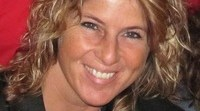 Penny Hildreth: Finally Facing Diabetes