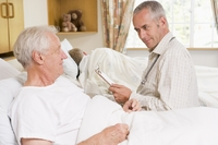 Good Doctor-Patient Communication Improves Health Outcomes
