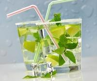 Alcohol Use May Boost Food Intake