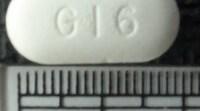 Metformin Better Than Insulin for Gestational Diabetes?