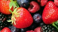 Fruits, Proteins Can Help Thwart Kidney Disease
