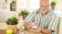 Statins May Lower Amputation Risk in Diabetes