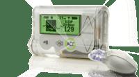 FDA Approves Medtronic's Artificial Pancreas